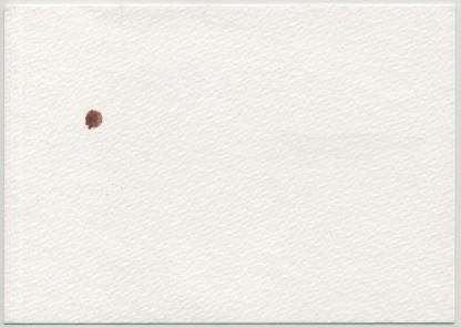 Blutkarte